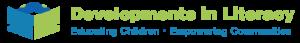 DIL-Logo-Feb15-300x43