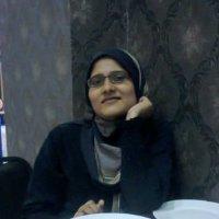 amna-shamim'