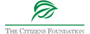 citizen-foundation