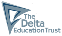 delta_logo_small