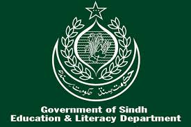 gov-of-sindh-logo