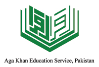 logo-aga-khan-education