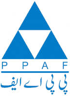 ppaf-logo