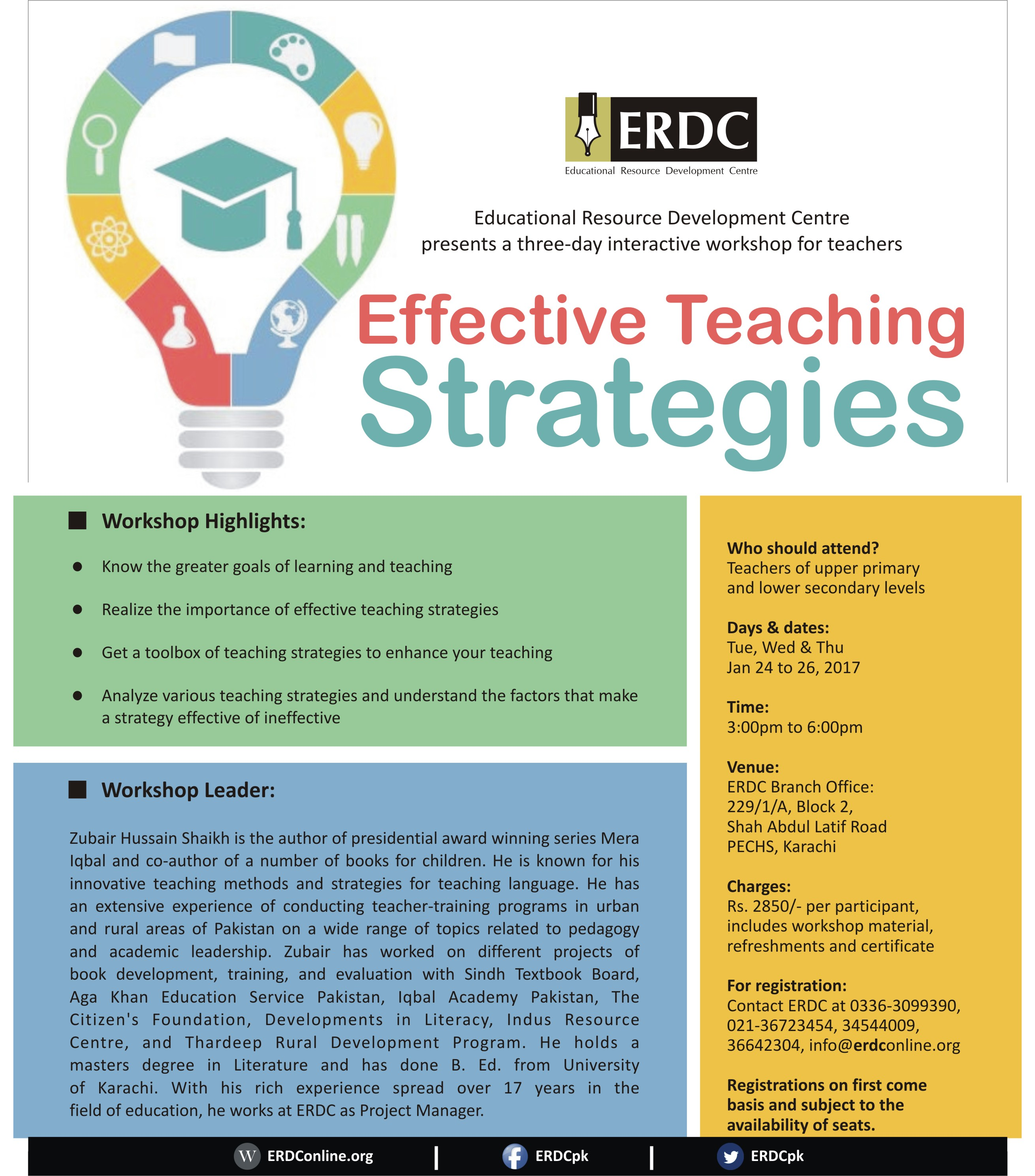 strategies in teaching The strategies are the important parts to remember—examples are provided merely to help understand the techniques strategies for increasing student motivation in math 1.